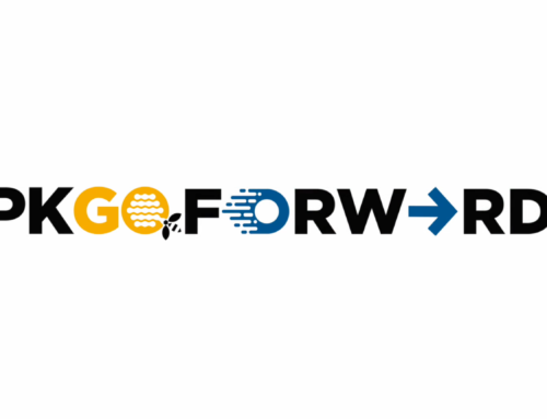 PKGO Forward – Ashworth Creative